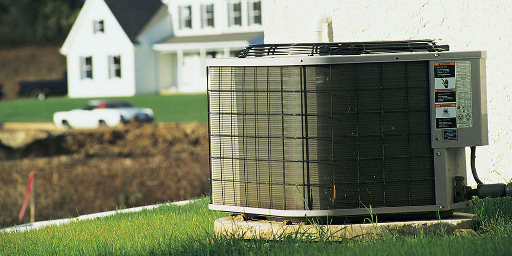The Importance Of Efficient HVAC Systems