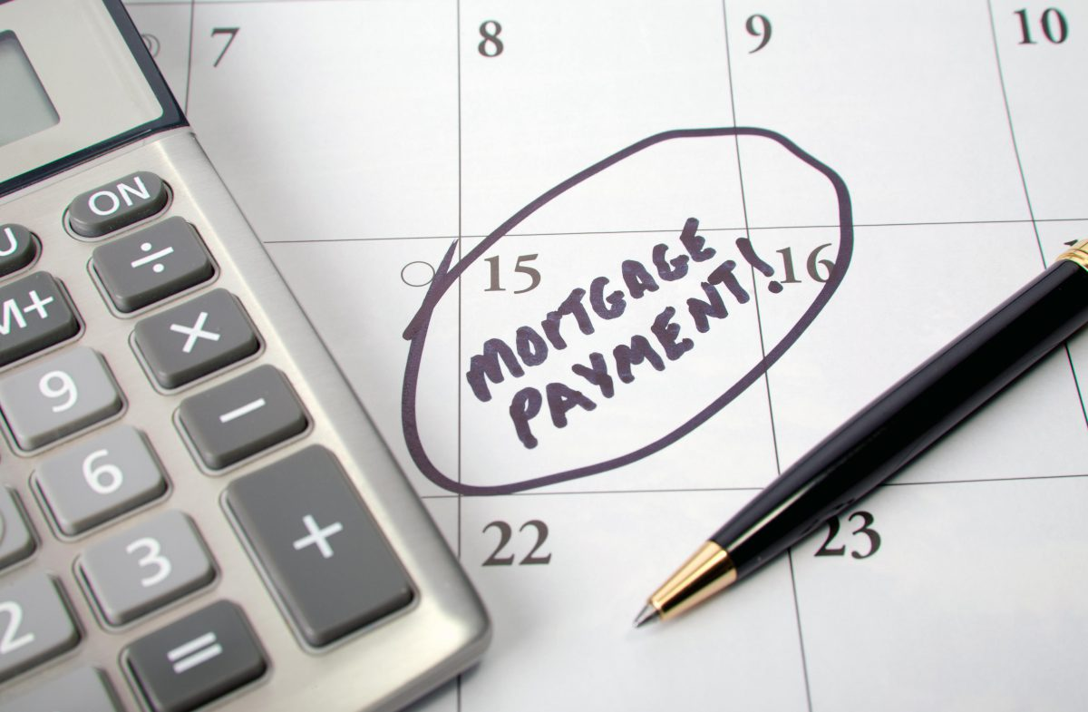 Homeowner Tricks: Save Money on Mortgage Payments