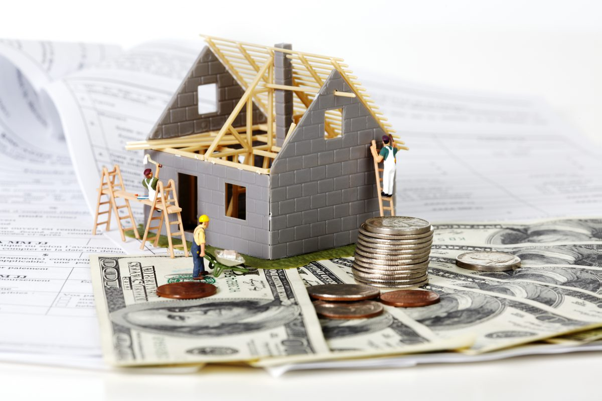 A Guide to Owner Financing