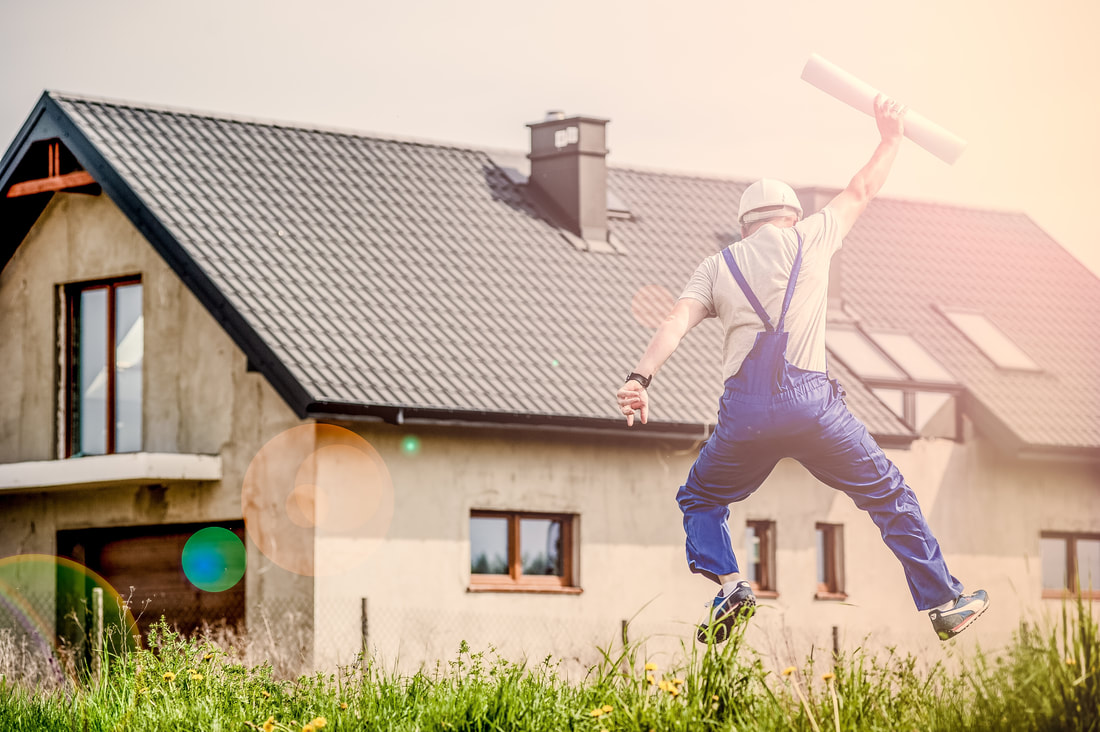 Home Value: How to Improve Your Home's Worth