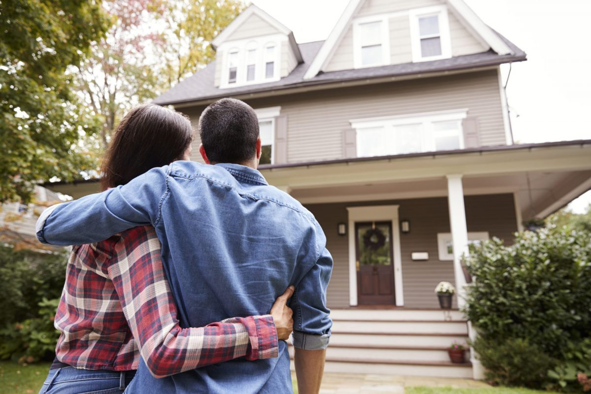 25 Tips Every Homeowner Needs to Know