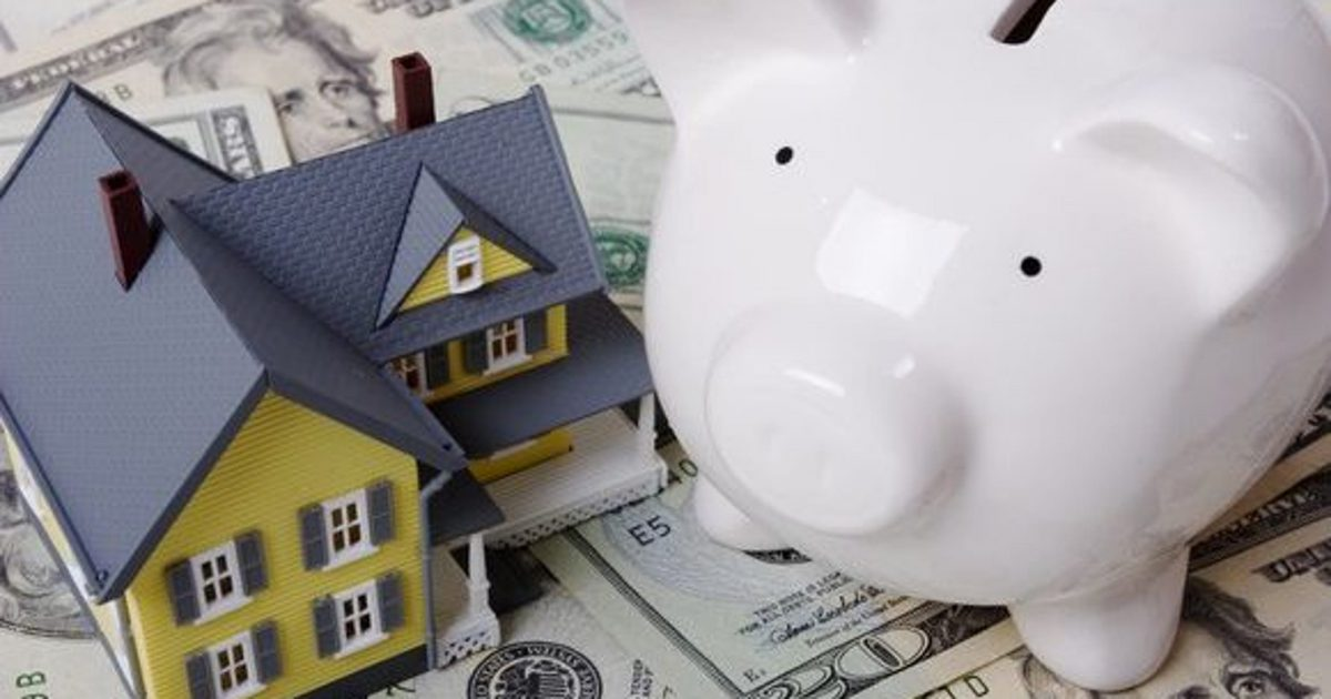Being a Homeowner: Smart Tips