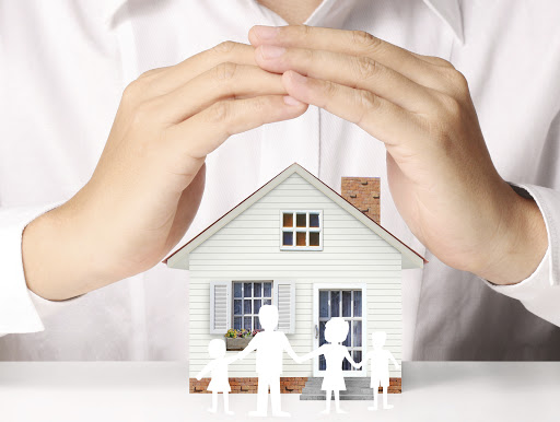 How to Get the Best Homeowners Insurance