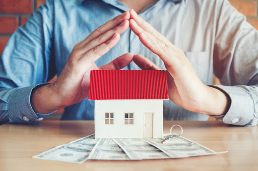 How to Save Money as a Homeowner
