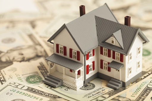 How to Increase Your Home Value