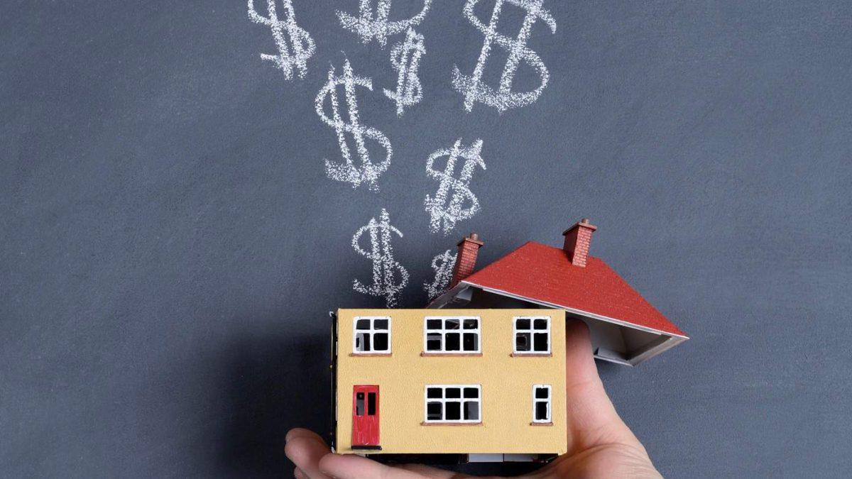 Being a Homeowner: Benefits