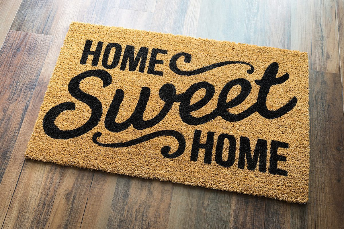 Home Ownership: Why it's Good for Everyone