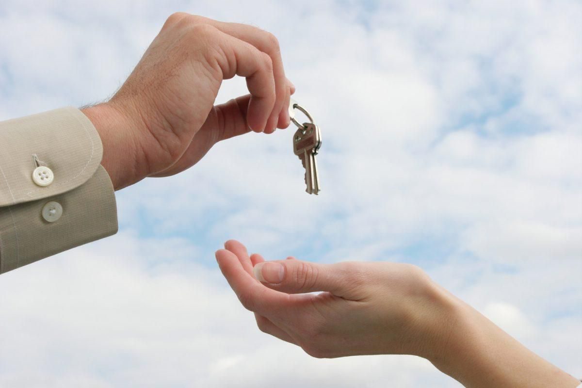 Being a Homeowner: Responsibilities
