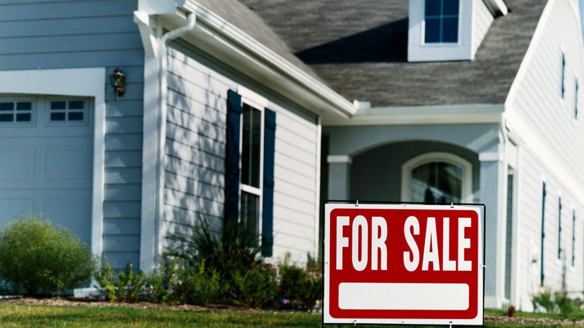 Homeownership Investment